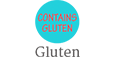 Contains Gluten | Pat The Baker