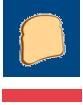 per_slice_icon
