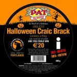 Craic Brack