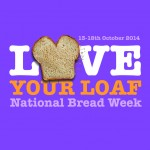 Love Your Loaf | Pat The Baker
