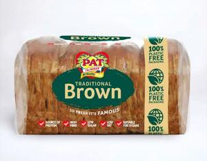 PTB Brown 2